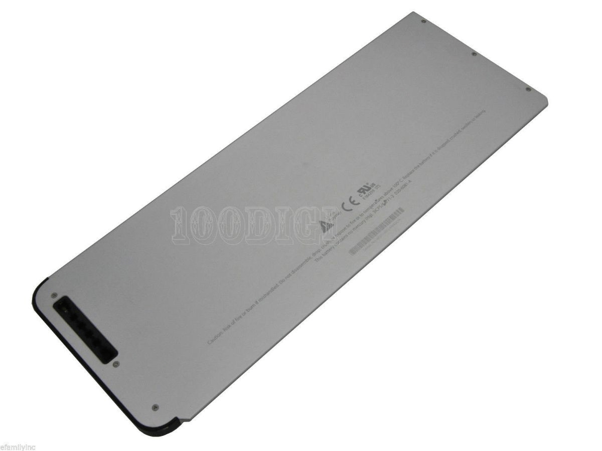 Pin Apple 1280