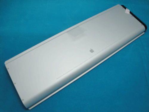 Pin Apple 1281 -ZIN