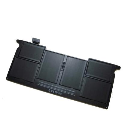 Pin Apple Macbook Air 11 A1375 -ZIN
