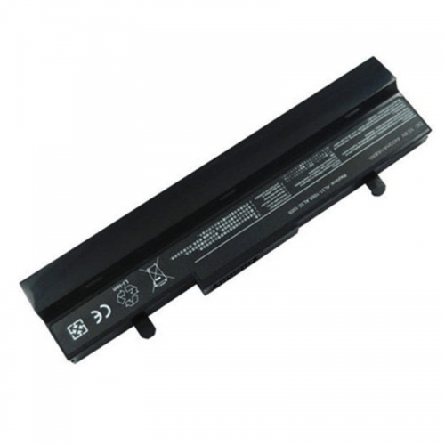 Pin Asus 1005 1001 R101 R105 (6cell) Đen -ZIN