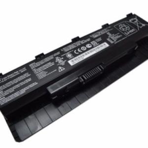 Pin Asus A32-N82 A42-N82 N82 N82e N82ei N82j N82jq N82jv