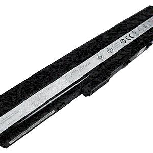 Pin Asus A32-N82 A42-N82 N82 N82e N82ei N82j N82jq N82jv -ZIN