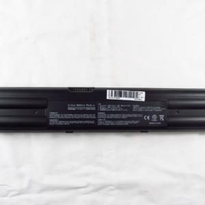 Pin Asus A42-A3 A42-A6 A3000 A6000 Z91e Z91