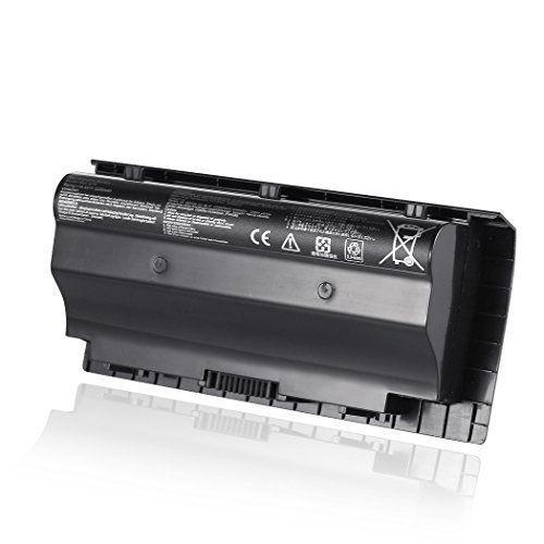 Pin Asus A42-G75 G75v G75 3d G75vw 3d (8Cell) -ZIN