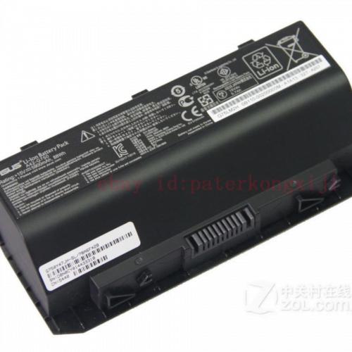 Pin Asus A42-G750 G750 Rog G750