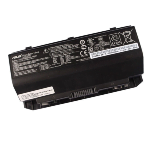 Pin Asus A42-G750 -ZIN