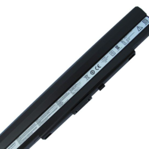 Pin Asus A42-Ul30 A42-Ul50 A42-Ul80 Ul30a-A1 Ul30a-A2