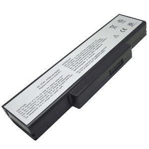 Pin Asus A72 K72 K73 N71 N73 X77 -ZIN