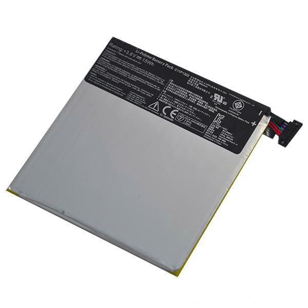 Pin Asus C11p1303 -ZIN