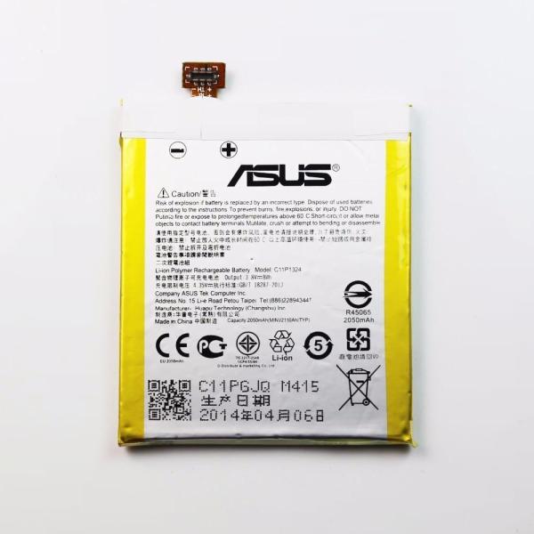 Pin Asus C11p1324 -ZIN