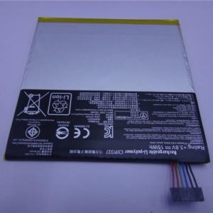 Pin Asus C11p1327 -ZIN