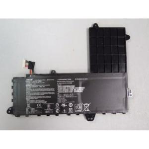 Pin Asus E402s -ZIN
