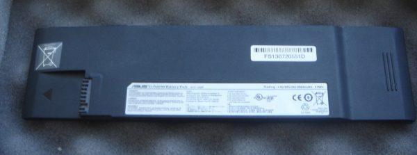Pin Asus Eee Pc 1008p Ap31-1008p Ap32-1008p -ZIN