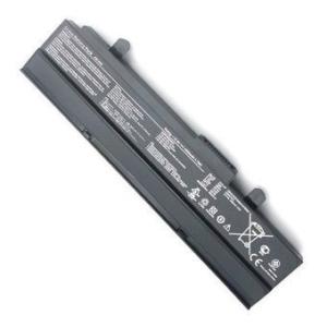 Pin Asus Eee Pc 1015 1016 1215 Vx6