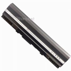 Pin Asus Eee Pc 1201 Pro23 Ul20