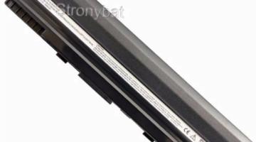 Pin Asus Eee Pc 1201 Pro23 Ul20 -ZIN