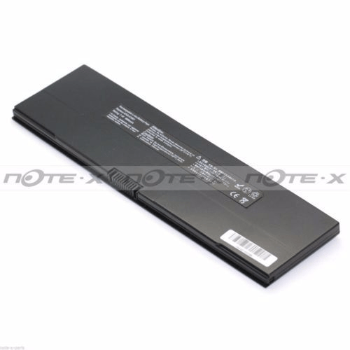 Pin Asus Eee Pc S101 Ap22-U1001 S101 Pcs101 -ZIN