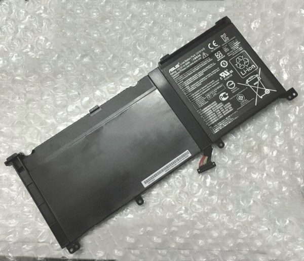 Pin Asus G501 G501 -ZIN