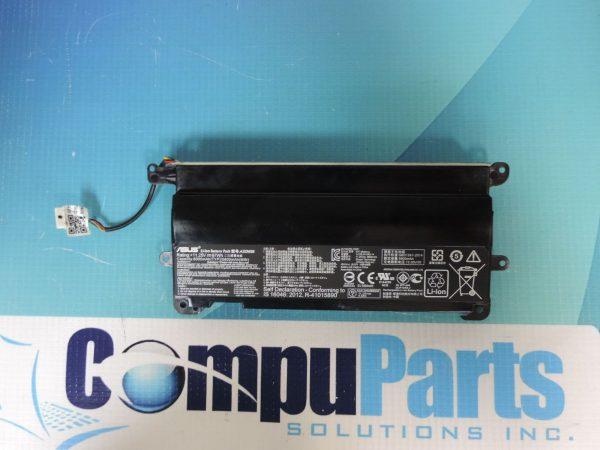 Pin Asus G752 -ZIN