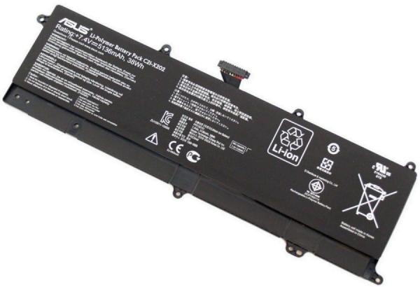 Pin Asus K553m X553m X453m -ZIN
