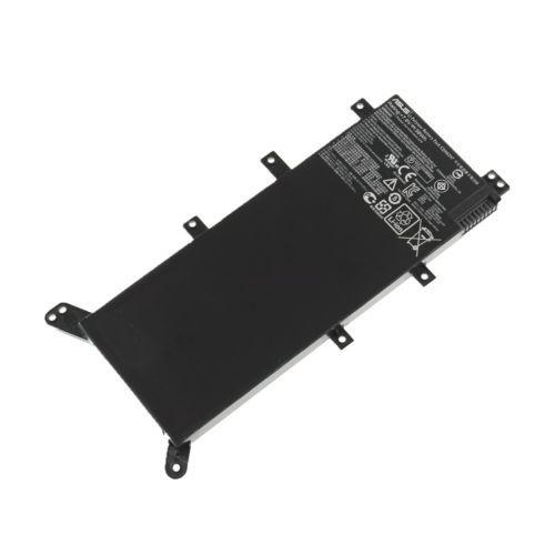 Pin Asus K555m X555m X455m -ZIN