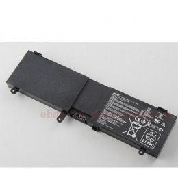 Pin Asus N550 Q550l G550 -ZIN