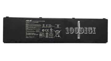 Pin Asus Pu301 C31n1318 C3ini3i8 C31ni318 -ZIN