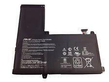 Pin Asus Q501l Q501la Q501la -ZIN