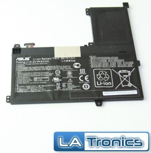 Pin Asus Q502 Q502la -ZIN