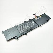 Pin Asus S400c S300 S400 S400ca S400e -ZIN
