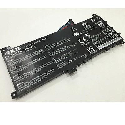 Pin Asus S451 V451la -ZIN