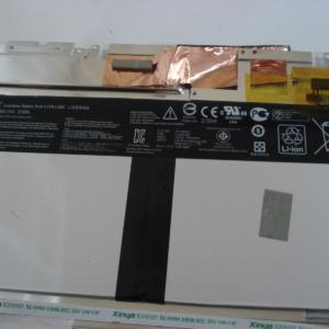 Pin Asus T100 Transformer Book T100ta -ZIN