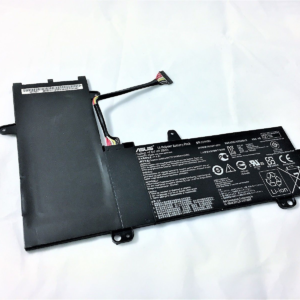 Pin Asus Tp200 Transformer Book Flip Tp200s -ZIN