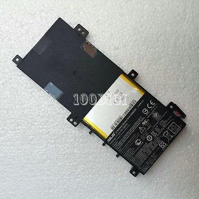 Pin Asus Tp550 -ZIN