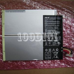 Pin Asus Transformer Book T200ta -ZIN