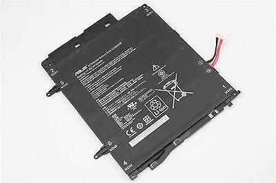 Pin Asus Transformer Book T300 T300l T300la -ZIN