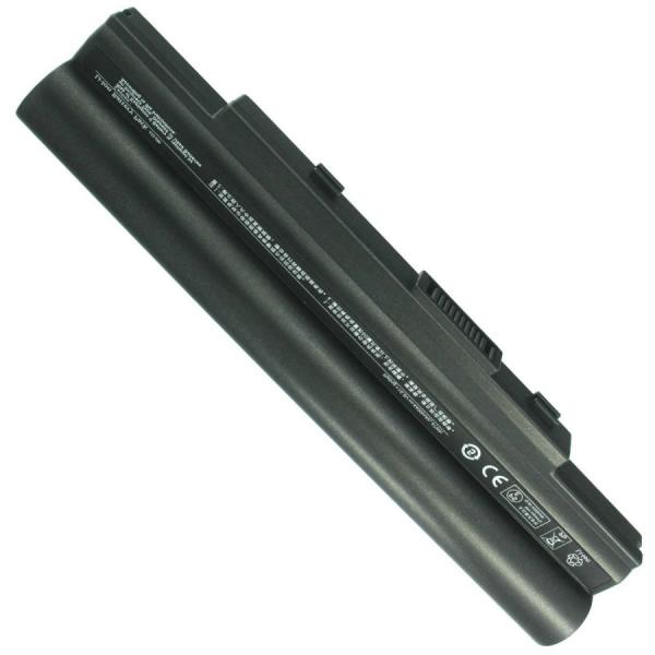 Pin Asus U80 A33-U50 U20 U20a U50 U50a U80 U80a U81 U81a