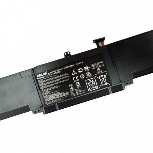 Pin Asus Ux303l Q302l -ZIN