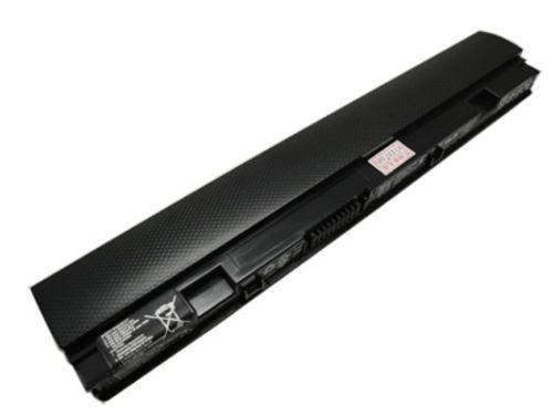 Pin Asus X101 X101c X101ch X101h A31-X101 A32-X101 Đen