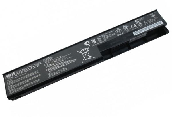 Pin Asus X301/X401/X501 -ZIN