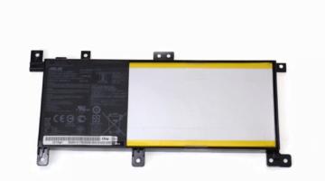 Pin Asus X556 -ZIN