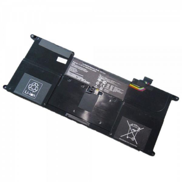 Pin Asus Zenbook Ux21a Ux21e -ZIN