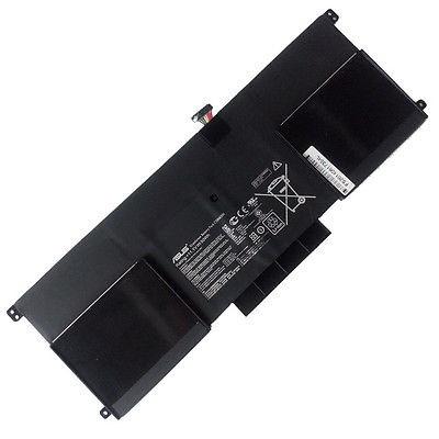 Pin Asus Zenbook Ux301 -ZIN