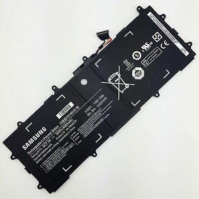 Pin Ativ 500t Samsung Ativ 500t Pc 905s3g -ZIN