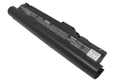Pin Bps11 Sony Tz