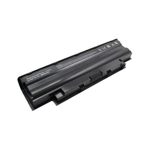 Pin Dell 4010 13r 14r 15r 17r-(3010 4010 5010 4110 5110 7010)