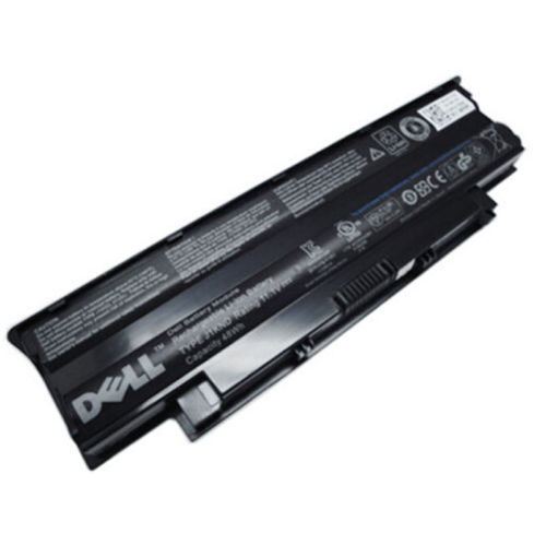 Pin Dell 4010 13r 14r 15r 17r-(4010 5010 4110 5110 7010) -ZIN