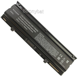 Pin Dell 4030 13r 14r 15r 17r-4030 4020 (6cell)