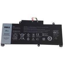 Pin Dell 5830 Venue Pro 8 (5830) -ZIN