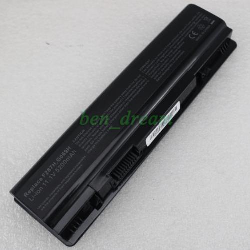 Pin Dell A840 Vostro 1410-A840 1014 1015 1088 A860 (6cell)